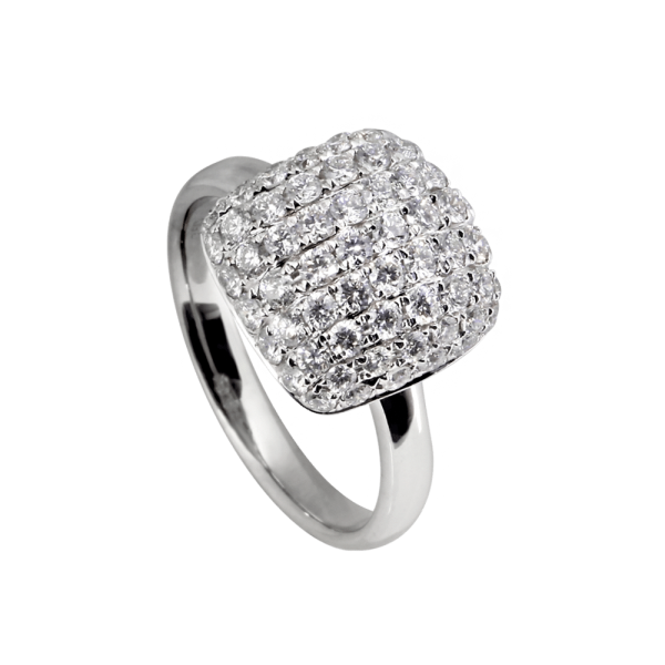Ruppenthal Ring
