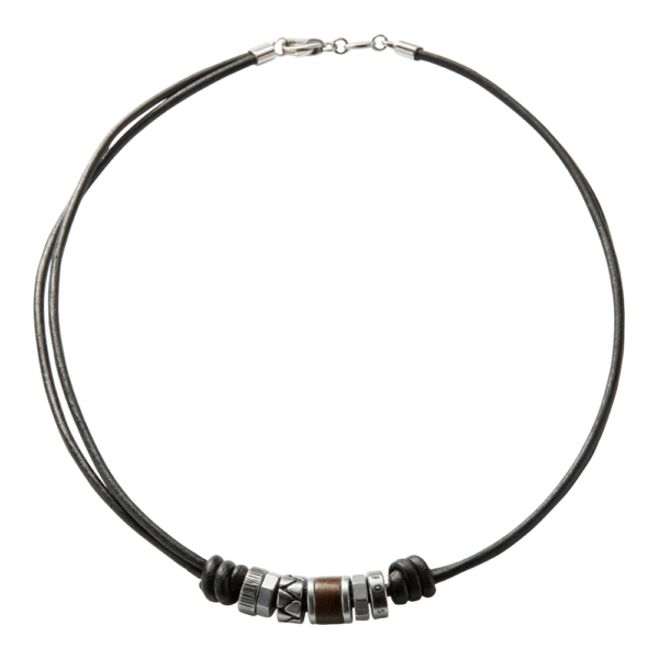 Fossil Collier Vintage Casual JF84068040