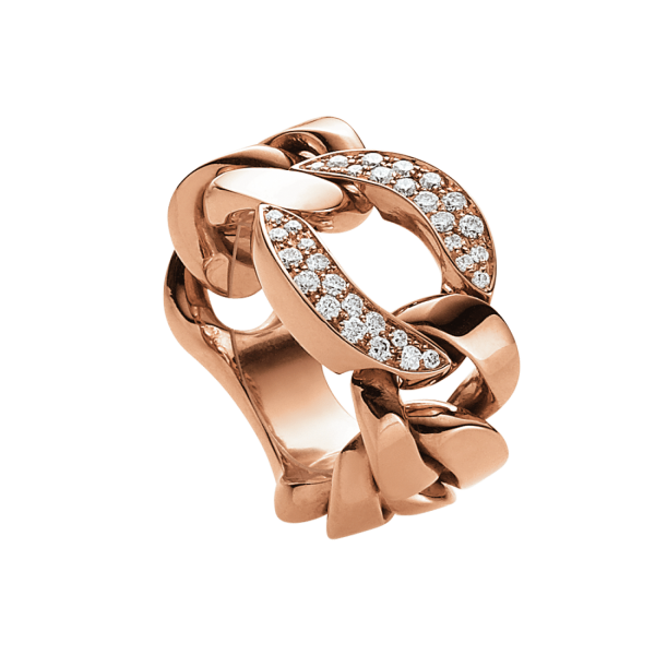 Elaine Firenze Ring
