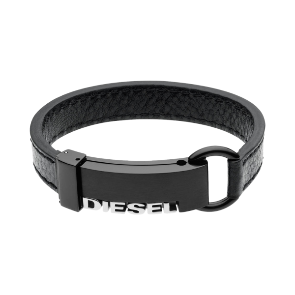 Diesel Step Up Armband DX0002040