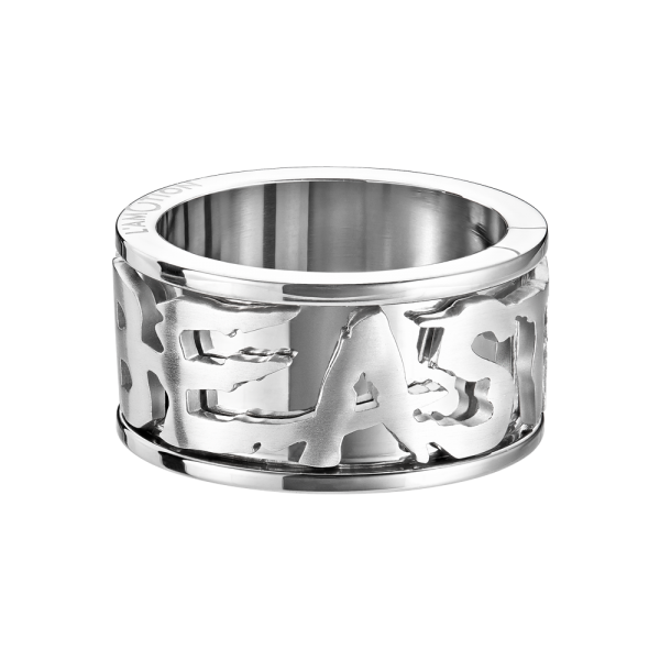 L'AMOTION Ring Sets Beastmode 5245646