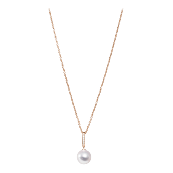 Schoeffel The Classic Collection Collier