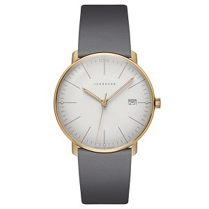 Junghans | max bill by junghans