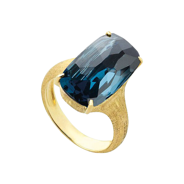Marco Bicego Murano Ring AB505-TPL01