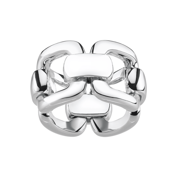 Thomas Sabo Glam & Soul Ring TR2217001-21