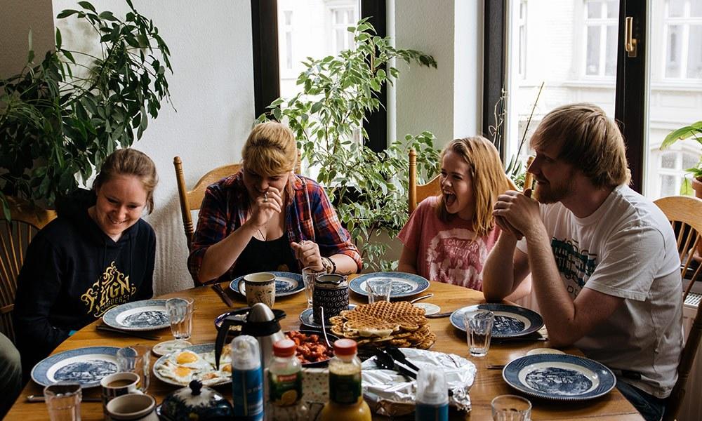 2018 7 26 Food That Satisfies Blog In Text 3