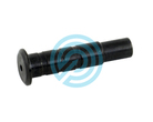 Samick Bushing For Limb Bolt Mind 10 (in handle)