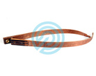 Samick Fieldbow Limbs Deermaster Clear