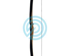 Flanders Longbow Bubinga