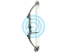 Mathews Compound Bow Package Genesis