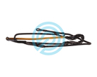 Horton String Crossbow 018 32-5/8