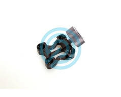 Axcel Bow Mounting Bracket