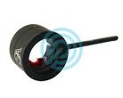 Specialty Archery Scope Housing 1 5/8 Pro Alu Blk