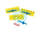 Beiter Scope Pins Kit 6 Sizes