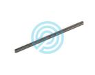 Specialty Archery Rod 10/32