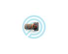 Spigarelli Button Tip Click