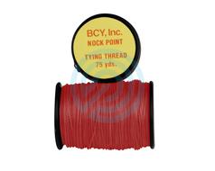 BCY Nock Point Tying Thread 75 yard