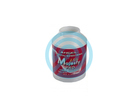 Angel Bowstring Material ASB Majesty Pro 250m Wht