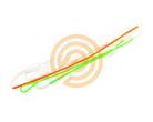 Flex Archery Bowstring B50 Recurve Classic