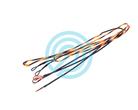 Winner's Choice Cable Split Yoke Custom