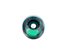 Specialty Archery Apertures + Lens #2 Green