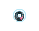 Specialty Archery Apertures + Lens #3 Red