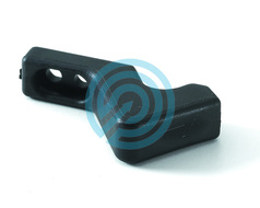 AAE Arizona Finger Spacer