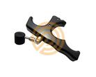 Spigarelli Release Easy Thumb Aluminium