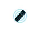 """TRU Ball Release Small Knurled Thumb Pin 1/4"""""""