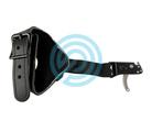 Carter Release RX1 Standard w/ Scott Strap