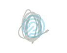 BCY D-Loop Rope #23 .060 White Spectra 1 meter