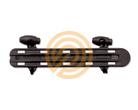 Cartel Armguard CR-4