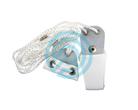 Gompy Stringer Tip-Tip Standard BSP-2