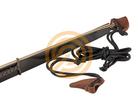 Neet Stringer Longbow T-LBS