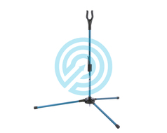 Cartel Bowstand RX105 Midas Pro