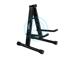 Excalibur Crossbow Stand 2180