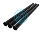 Gompy Quiver Tubes PP-1