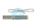 Gompy Belt Clip VH-1