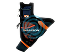 Easton Quiver Long Hip
