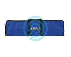 Cartel Case Recurve Pro-Gold 704 Soft