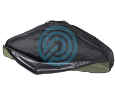 Cartel Case Compound Soft