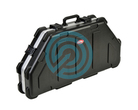 SKB Europe Case Compound 4119 Parallel Short
