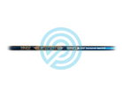 Easton Shaft Genesis Blue 1820