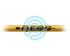 Easton Shaft Neos 1618
