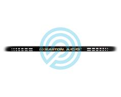 Easton Shaft A/C/G