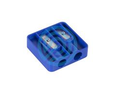 JVD Taper Tool Plastic