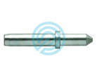Easton Pin Adaptors X10