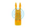 Beiter Nocks Pin-Out X10 145/1