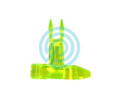 Beiter Nocks Pin-Out X10 145/2