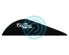 "Bohning Vanes Blazer 2"""